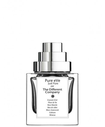 Pure Eve (50ml)