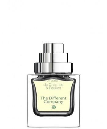 Un Parfum Charmes & Feuilles (50ml)