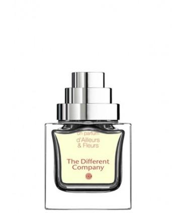 Un Parfum d'Aillers & Fleurs (50ml)