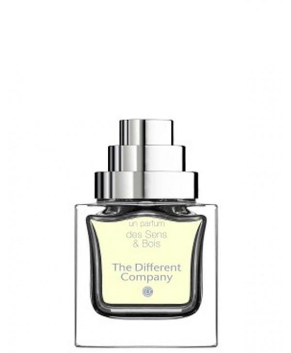 Un Parfum des Sens & Bois (50ml)
