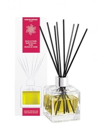 Bouquet Parfumés Vanille Gourmet
