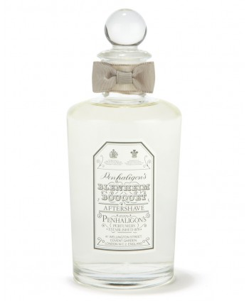 Blenheim bouquet after shave (200ml)