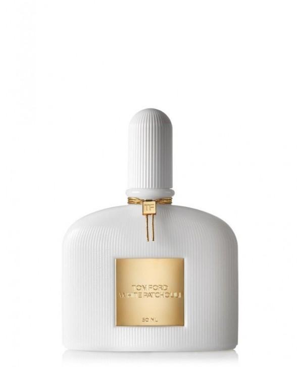 White Patchouli Eau De Parfum (50ml)