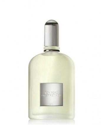 Tom Ford For Men Grey Vetiver Eau De Parfum (50ml)