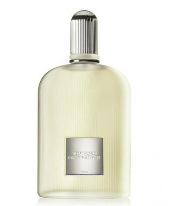 Tom Ford For Men Grey Vetiver Eau De Parfum (100ml)