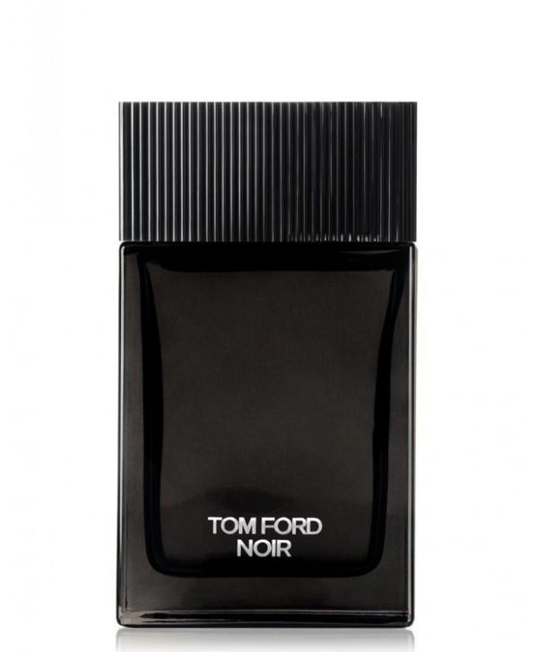 Tom Ford Noir Eau De Parfum (100ml)