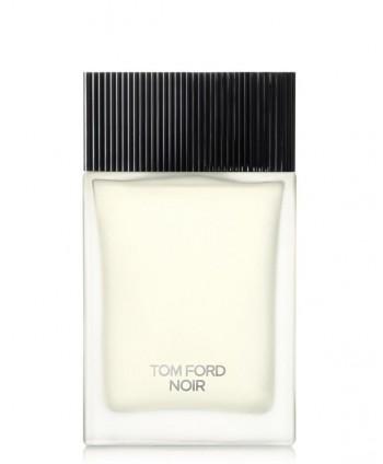 Tom Ford Noir Eau De Toilette (100ml)