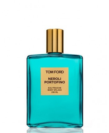 Tom Ford Neroli Portofino Eau Fraiche Body Splash (240ml)