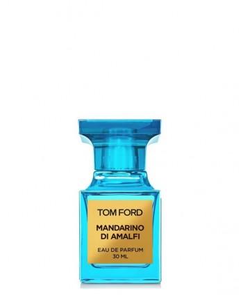 Mandarino Di Amalfi Eau De Parfum (30ml)