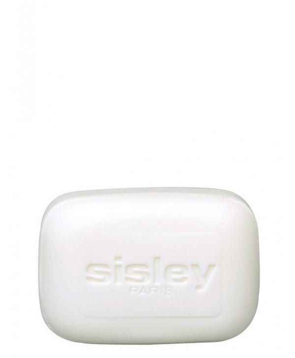 Pain de Toilette Facial Sans Savon (125g)