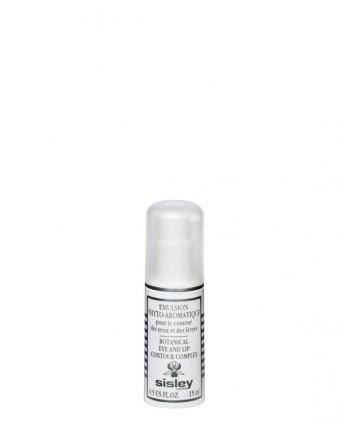 Emulsion Phyto-Aromatique Contour Des Yeux Et Des Lèvres (15ml)