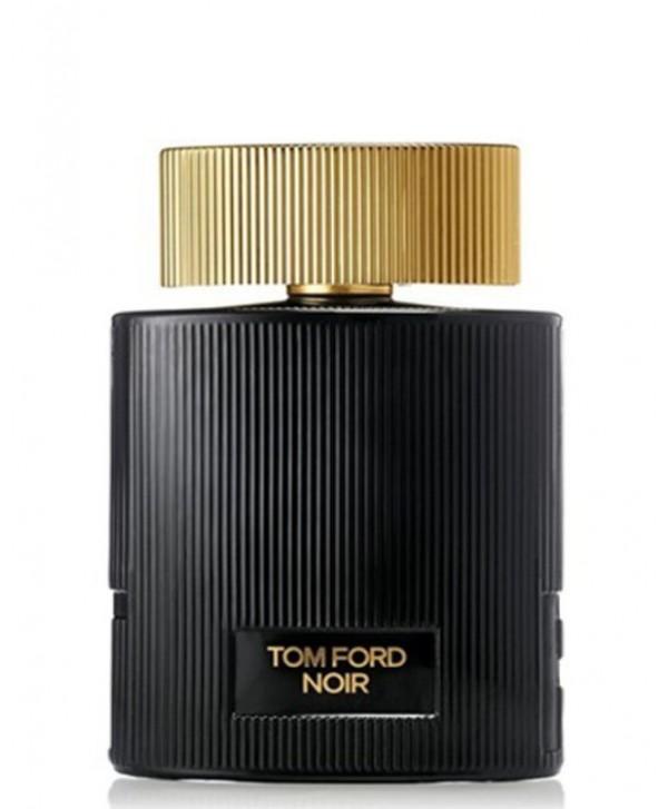 Noir Pour Femme (50ml)