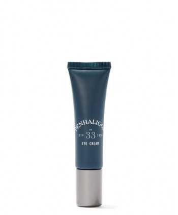 N°33 Eye Cream (15ml)