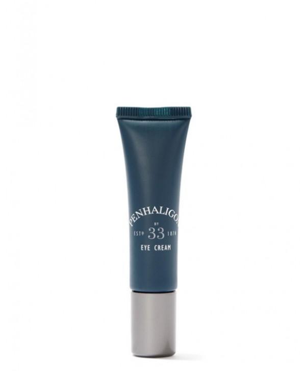 N°33 Eye Cream (15ml)