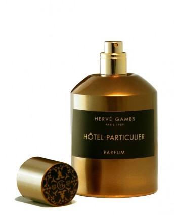 Hotel Particuler (100ml)