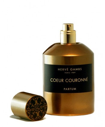 Couer Couronné (100ml)