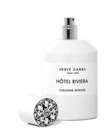 Hôtel Riviera (100ml)