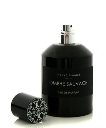 Ombre Sauvage (100ml)