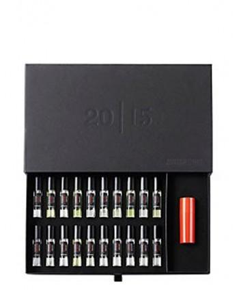 Collection 20 Parfum + Travel