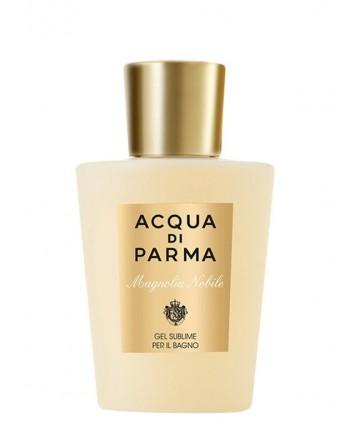 Magnolia Nobile Gel Sublime Per Il Bagno (150ml)