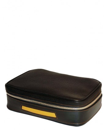 Beauty Case Piatto
