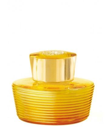 Profumo Eau De Parfum (50ml)