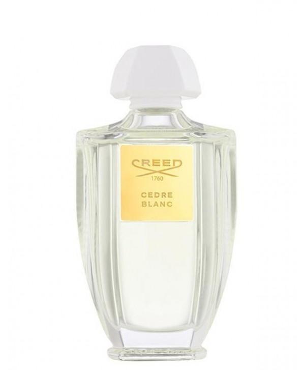 Cedre Blanc (100 ml)