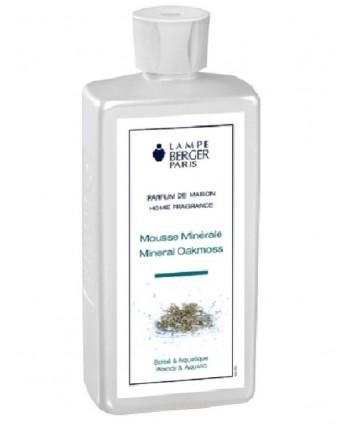 Mousse Minérale (500ml)