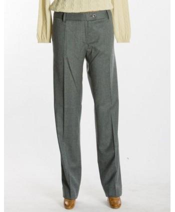 Pantalone mod. Divino LG