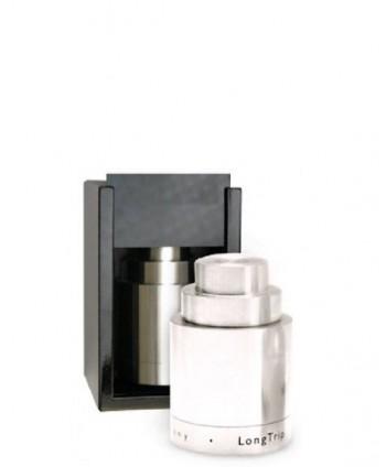Bois d'Iris flacone alluminio (50ml)