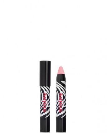 Phto Lip Twist 16 balm