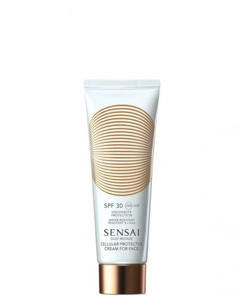 Cellular Protective Cream for Face SPF30 (50ml)