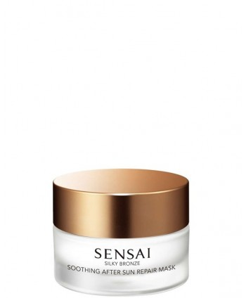 Soothing After Sun Repair Mask (60ml)