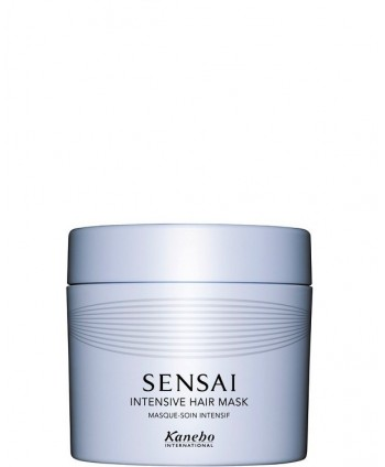 Intensive Hair Mask (200ml)