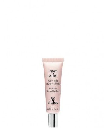 Istant Perfect (20ml)