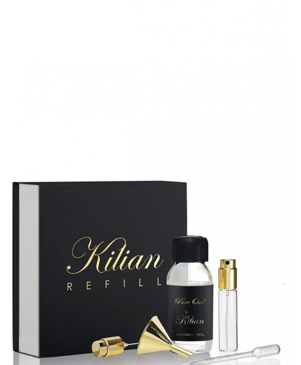 Pure Oud Refill  (50ml)
