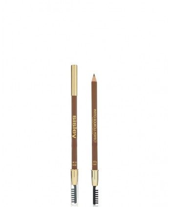 Phyto-Sourcils Perfect - Châtain (0,55g)