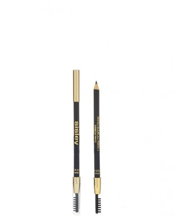 Phyto-Sourcils Perfect - Brun (0,55g)