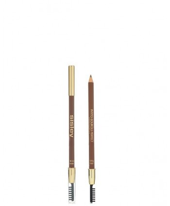 Phyto-Sourcils Perfect - Cappuccino (0,55g)