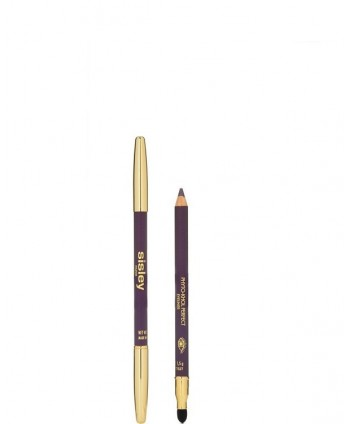 Phyto-Khol Perfect - Purple (1,2g)