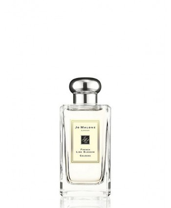 Cologne French Lime Blossom (100ml)