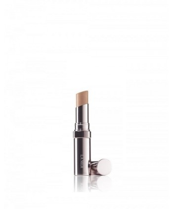 The Concealer Medium Deep  (5g)