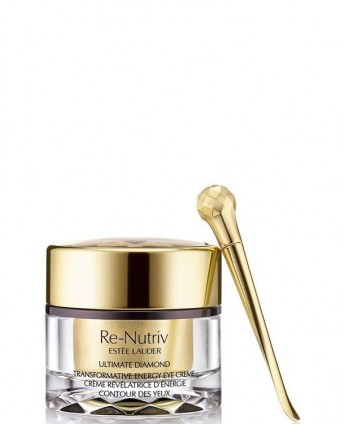 Ultimate Diamond Transformative Energy Eye Creme (15ml)