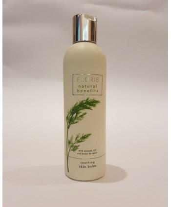 Natural Benefits Soothing Skin Balm (250ml)