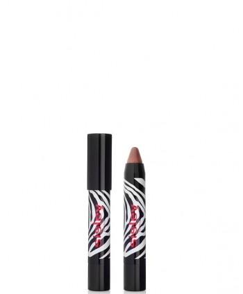 Phyto Lip Twist 1-nude (2,5g)