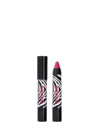 Phyto Lip Twist 4-pinky (2,5g)