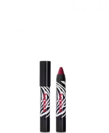 Phyto Lip Twist 5-berry (2,5g)
