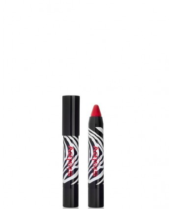 Phyto Lip Twist 6-cherry (2,5g)