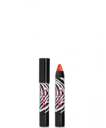 Phyto Lip Twist 7-Coral (2,5g)