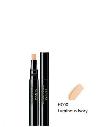 Highlighting Concealer HC00 Luminous Ivory (3.5ml)